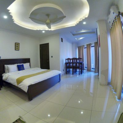best rooms abvailable at anarkali hotel rawalpindi bahria town phase 3